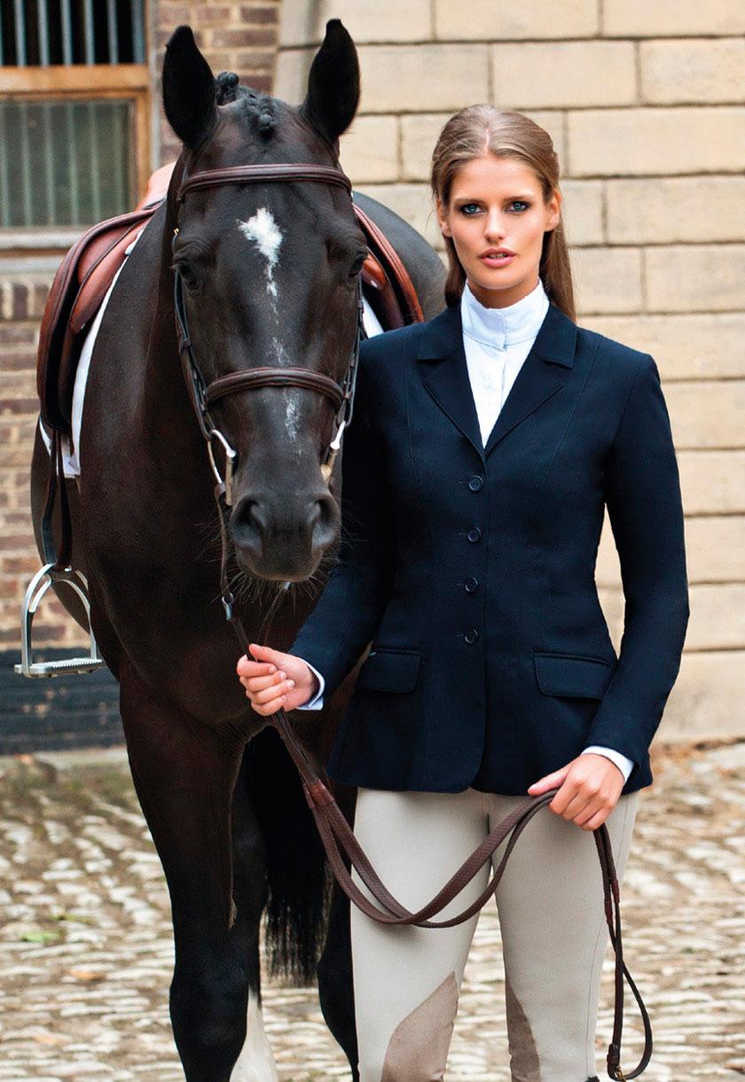 Classic Hunter Winston Equestrian